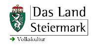 Logo Volkskultur